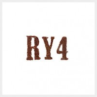 ry4-tobacco-e-liquid_recipe
